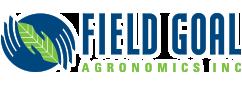 Field Goal Agronomics